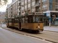 1996-Museumtram-5
