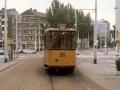 1996-Museumtram-6