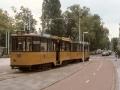 1996-Museumtram-7