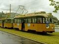 1996-Museumtram-9