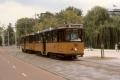 1996-Museumtram-3