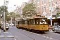 1996-Museumtram-8