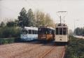 1996-NVBS-1