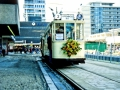 1996-Oldenbarnevelt-2
