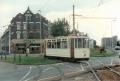 1996-open-dagen-3