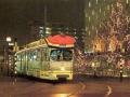 1997-Snerttram-10