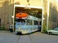 1997-Snerttram-16