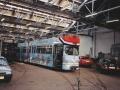 1997-Snerttram-2