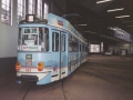 1997-Snerttram-3