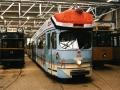 1997-Snerttram-4