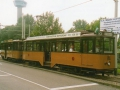 1998-contrast-1