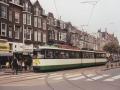 1998-metrobrand-4