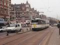 1998-metrobrand-5