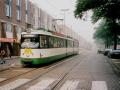 1998-metrobrand-6
