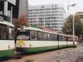 1998-metrobrand-7