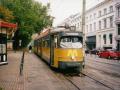 1998-metrobrand-8