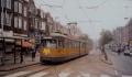 1998-metrobrand-1