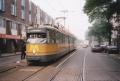 1998-metrobrand-10