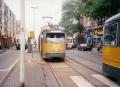 1998-metrobrand-2