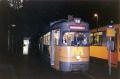 1998-metrobrand-3