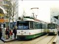1998-metro-4