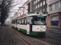 1998-metro-5