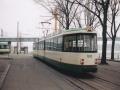 1998-metro-6