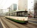 1998-metro-7