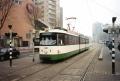 1998-metro-1