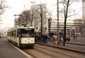 1998-metro-2