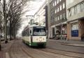 1998-metro-3