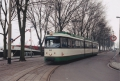 1998-metro-8