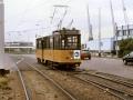 1998-Museum-2