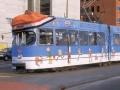 1998-Snerttram-11
