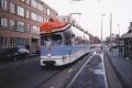 1998-Snerttram-7