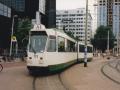 1999-Architect-6