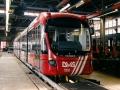 1999-Duisburg-12