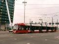 1999-Duisburg-15