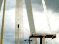 1999-Duisburg-2