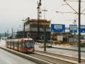 1999-Duisburg-20
