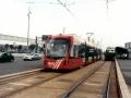 1999-Duisburg-4
