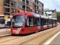 1999-Duisburg-8