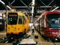 1999-Duisburg-9