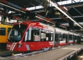 1999-Duisburg-10