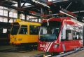 1999-Duisburg-11