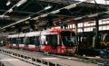 1999-Duisburg-16