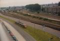 1999-Duisburg-18