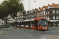 1999-Duisburg-19