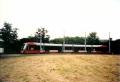 1999-Duisburg-3