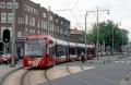 1999-Duisburg-7